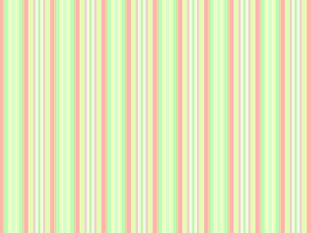 Stripes also 2 _ 06
