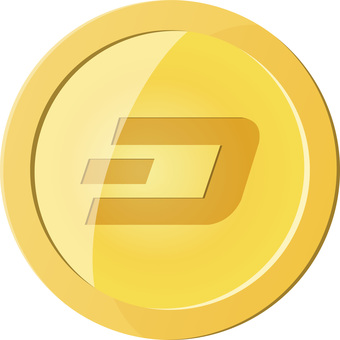 Virtual currency NEW 4