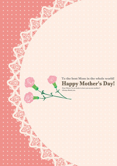 Mother's Day 02