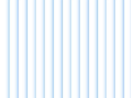Simple vertical line (blue)
