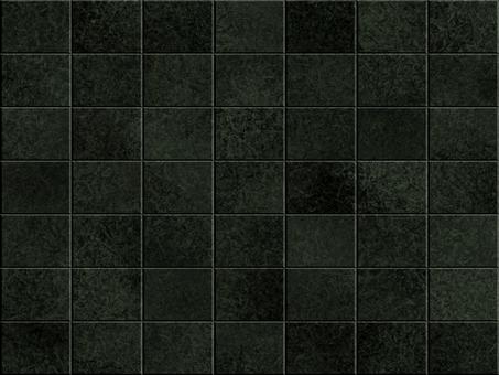 Tile 03