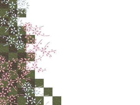 Japanese style wallpaper 98