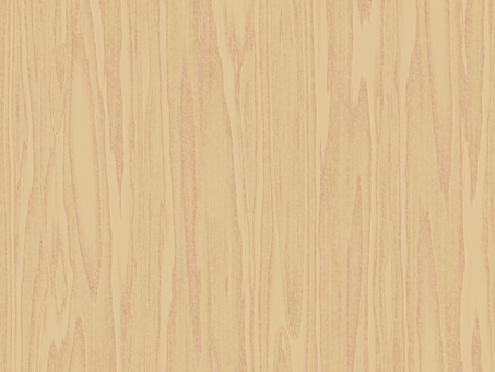 Wood texture natural texture background