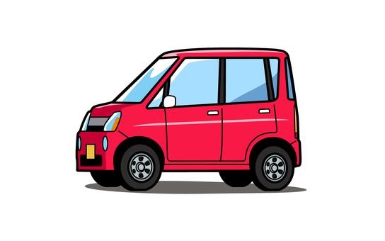 Car-012