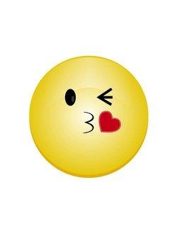 Emoji 25