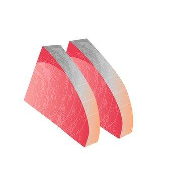 Seafood - Yellowtail sashimi