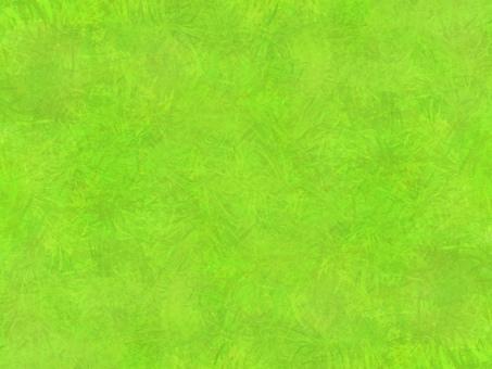 배경 소재 잔디