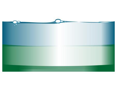 Liquid 5