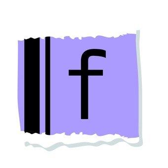 Font f