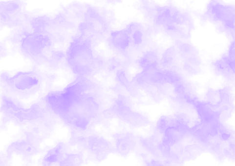 Watercolor background 5