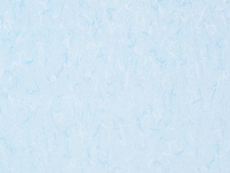 Texture of light blue paper