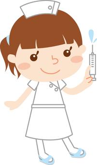 Nurse _ 2