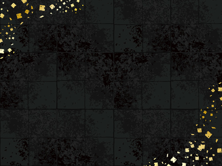 Japanese style Japanese paper Japanese pattern background 01