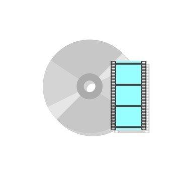 Disk 5