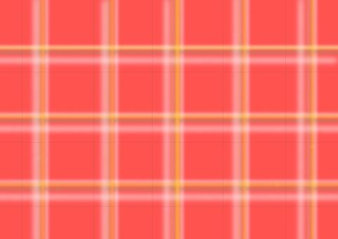 Fall check pattern image