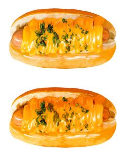 麵包331