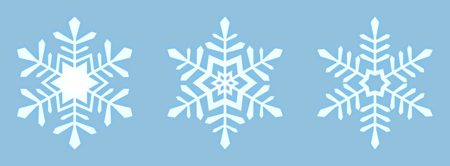 Snowflake 01_B