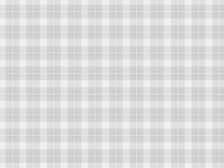Check gray