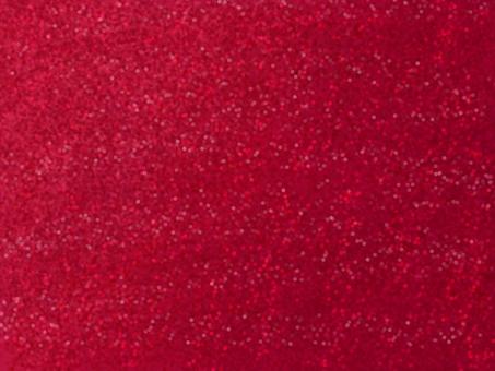 Wallpaper * Lame (red)