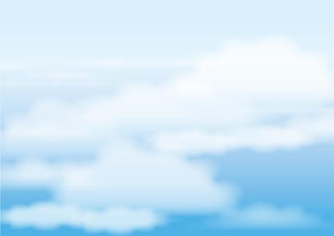 Aozora 1