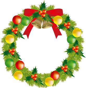 Christmas _ Lease 45