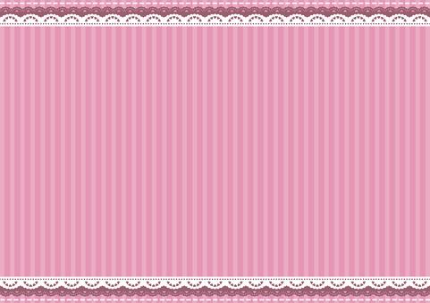 Valentine Material 86
