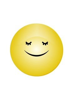Emoji 13