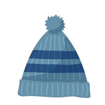 Knitting 035
