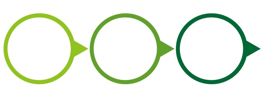 Chart (Green)