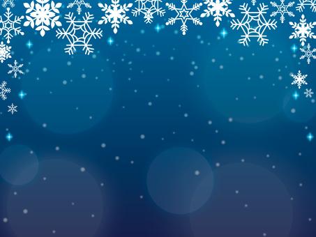 Winter image 010