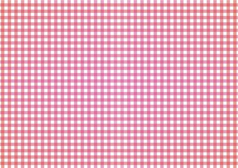 Lattice pattern 2