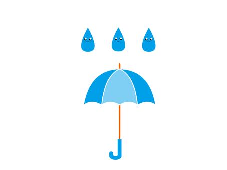 Rain grain 3
