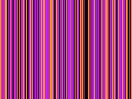 Stripes also like 03