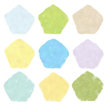 Refreshing shade icon