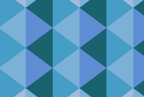 Polygon ④