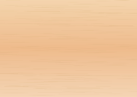 Wood grain background material