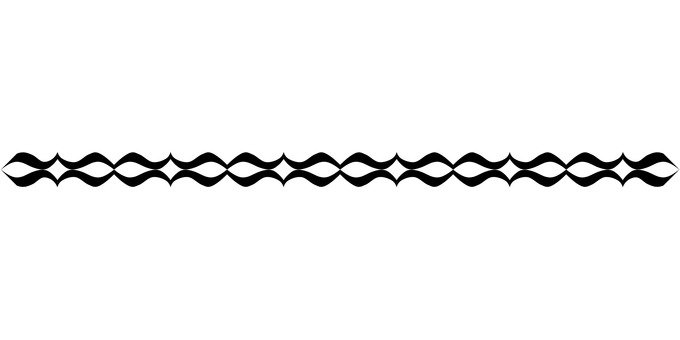 Simple line 29