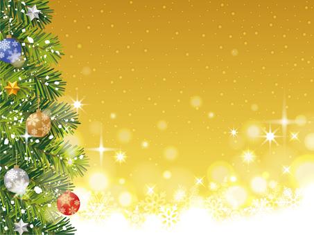 Christmas Frame _ 20