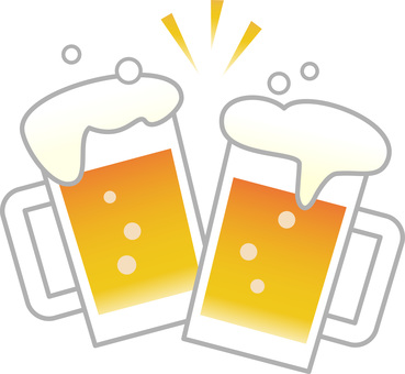90608. Beer
