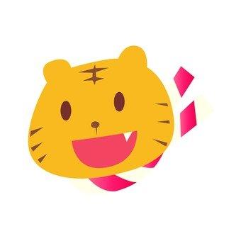 Tiger (Zodiac sign)