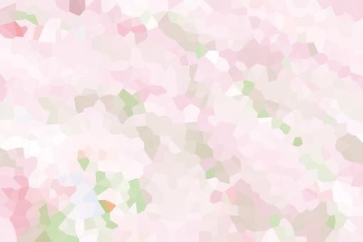 Wallpaper Pink 3