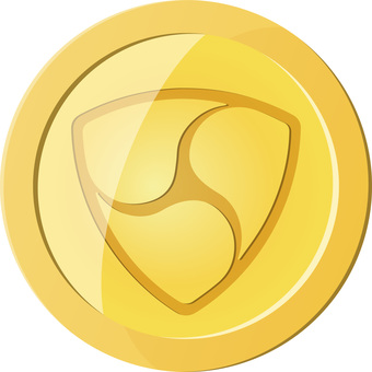 Virtual currency NEW 11