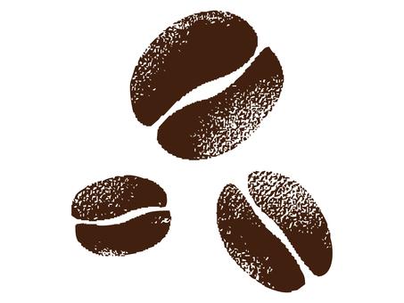 Coffee 001