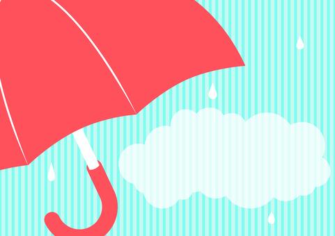 背景圖片_雨07