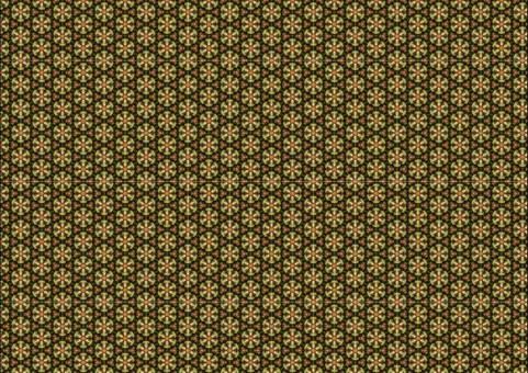 Wallpaper khaki