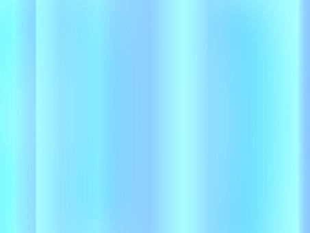 Curtain wind Wallpaper -4