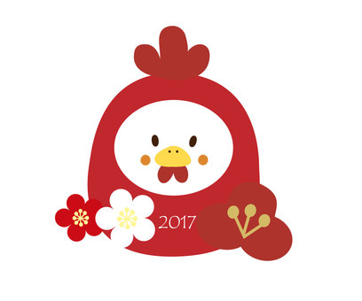 2017 unitary year