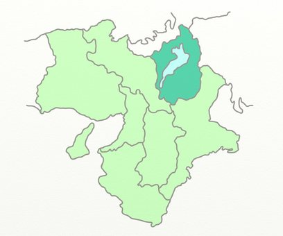 Shiga Prefecture