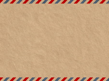 Air mail style background -1
