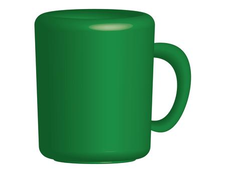 Mug Cup 14